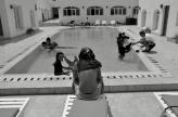 Инструкторский курс AIDA, Май 2013г.